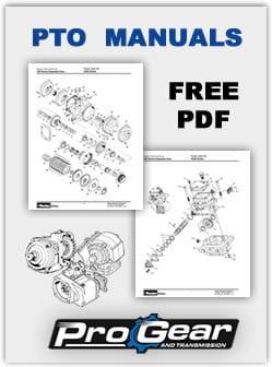 pto manuals pdf